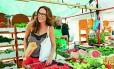 Sarah Wilson: experiência de retirar todo tipo de açúcar da alimentação deixou australiana mais magra, saudável e feliz