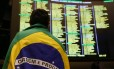 O Brasil estará de olho na votação do impeachement contra Dilma marcado para as 14h deste domingo