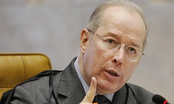 Ministro do Supremo suspende feriado bancário no Piauí