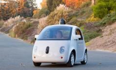 Google desenvolve há quase uma década um veículo completamente autônomo Foto: Divulgação
