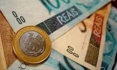 Dos 189 acordos coletivos que trataram de ajustes salariais em março, 12 estabeleceram redução de jornada acompanhada de diminuição de salários Foto: Divulgação