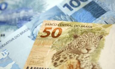 O número de pedidos de recuperação judicial quase dobrou no primeiro quadrimestre em relação ao mesmo período de 2015 Foto: Adriano Machado / Bloomberg