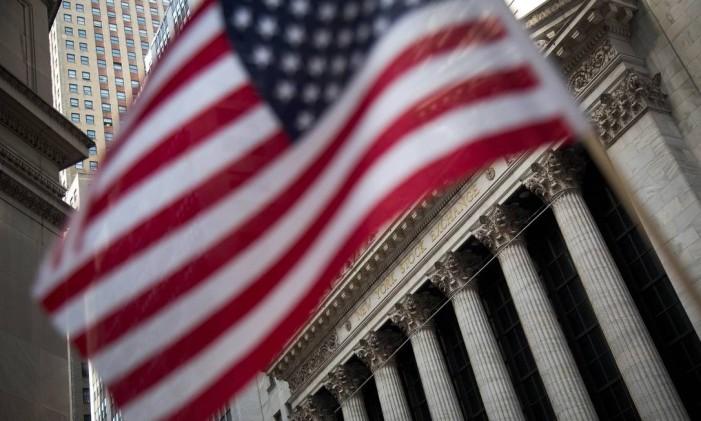 Foto: Michael Nagle / Bloomberg