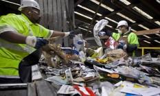 Foto: Terceiro / Chip Chipman/Bloomberg/04-06-2012