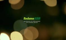 Nova campanha do portal Reclame Aqui 'se vinga' de empresas que oferecem mal serviço Foto: Reprodução