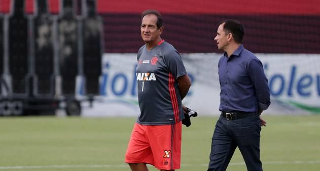 http://og.infg.com.br/in/19208610-d5b-c1b/FT631A/FlamengoMuricy-Ramalho-e-Rodrigo-Caetano.jpg