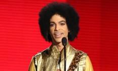 Prince Foto: Matt Sayles / AP