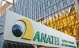 Anatel decide prorrogar até o final do ano a revisão periódica dos contratos de concessão Foto: Divulgação