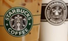 Cliente argumenta que bebidas com gelo têm quantidade muito inferior de líquido Foto: ANDREW HARRER / BLOOMBERG NEWS/Arquivo
