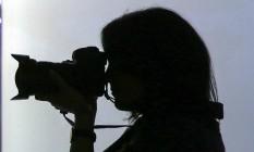 Governo estuda cobrar imposto sobre direito de imagem Foto: Chris Ratcliffe / Bloomberg