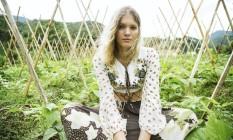 Novidades. A Farm, que fez sucesso com os modelos de inverno, vai apresentar sua coleção Primavera-Verão 2017 durante a Veste Rio Foto: Divulgação