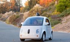 Acordo da Fiat com o Google para o desenvolvimento de veículos autônomos é uma parceria inédita entre uma companhia do Vale do Silício e uma montadora tradicional Foto: Divulgação