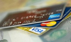 Envio de cartões sem autorização do consumidor será proibido Foto: Arquivo