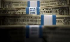 Foto: Scott Eells / Bloomberg
