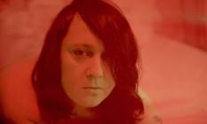 ANOHNI foi a segunda pessoa transgênera a ser indicada ao Oscar Foto: Alice O'Malley / Divulgação