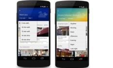 Serviço de mapas do Google contarão com anúncios