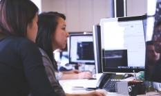 Fundadoras de empresas de tecnologia captam menos recursos do que homens, aponta pesquisa da Bloomberg Foto: Pixabay
