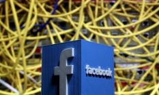 Cabo transatlântico. Facebook e Microsoft: parceria para atender demanda crescente por internet de alta velocidade Foto: DADO RUVIC / Reuters/13/05/2015