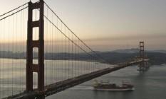 Jornalistas pressionam autoridades a tomarem uma atitude em relação a desabrigados Foto: SF Travel