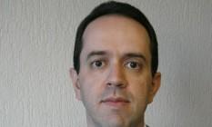 Carlos Higino, secretário-executivo da Transparência Foto: Divulgação
