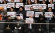 'Obrigado'. Clérigos e ativistas pelo reconhecimento do massacre armênio como genocídio agradecem no Parlamento