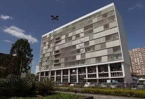 O Tribunal de Justiça do Paraná: juízes de Rio Grande do Sul, Santa Catarina e Paraná defendem proposta Foto: Divulgação / TJPR