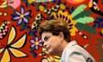 Na mira. Janot enviou ao STF outros indícios que comprometerial Dilma e Lula