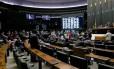 Câmara discute nova lei para estatais