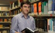 Sérgio Lazzarini, professor do Insper, de São Paulo