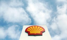 As cinco maiores petroleiras do mundo podem refinar juntas cerca de 4,7 milhões de barris diários nos EUA Foto: Chris Ratcliffe / Bloomberg