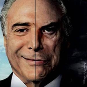 A delação que abalou Brasília Foto: Reprodução