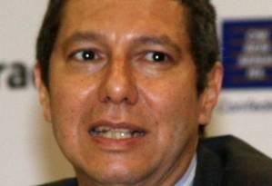 José Roberto Afonso: lei pode obrigar cortes Foto: Divulgação/Arquivo