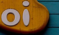 Logomarca da Oi Foto: Agência O Globo