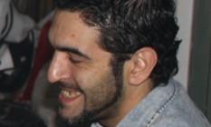 José Luis Maulín Pratto espera julgamento de responsáveis por sua apropriação Foto: Reprodução