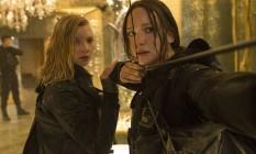 Acordo prevê que Lionsgate pague 16% a mais por cada ação da Starz Foto: Murray Close / AP