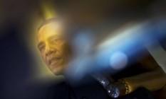 Barack Obama assinou ordem executiva que situa a proteção de civis como prioridade no planejamento militar americano Foto: Pablo Martinez Monsivais / AP