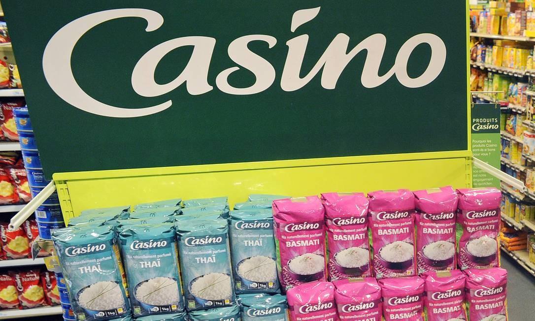 Gpa gambling