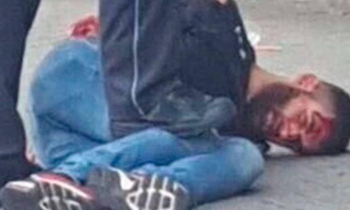 Refugiado sírio mata mulher e deixa dois feridos na Alemanha