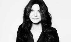 """Estrelada. A australiana Wendy Iles: para ela, """"as brasileiras têm cabelo forte"""" Foto: Divulgação"""