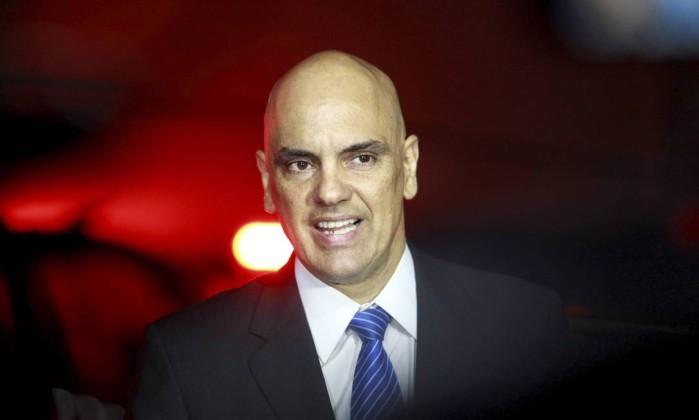 Polícia Federal prende 13º suspeito de ter ligações com terrorismo no Brasil