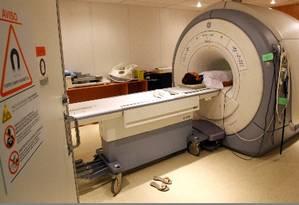 Pessoas jurídicas contratantes de planos de saúde também terão uma área específica de consulta Foto: Arquivo