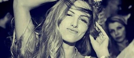 Aline Pereira de Godoi tinha 28 anos Foto: Reprodução/Facebook