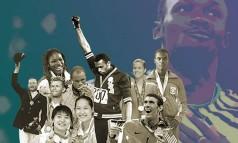 A evolução do quadro de medalhas em cinco perguntas Foto: