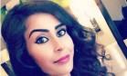 Faizah Shaheen diz ter ficado com raiva e se sentido discriminada Foto: Reprodução Independent