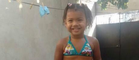 Ana Carolina sofreu traumatismo craniano e não resistiu Foto: Reprodução - Arquivo pessoal