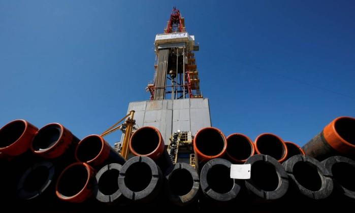 Fraqueza no mercado petroleiro pode durar devido à baixa demanda — Opep