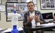 Paes garante que prefeitura tem saúde financeira para contribuir com Paralimpíada
