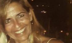 A empresária Irene da Costa Pereira foi localizada Foto: Arquivo pessoal
