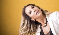 Valesca Popozuda lança sua autobiografia Foto: Ana Branco / O Globo