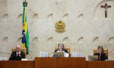 Supremo decide que nanicos podem participar de debates se emissoras quiserem Foto: Divulgação